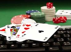 online poker echtgeld schweiz