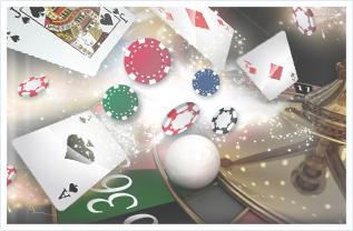 Alle Casino Spiele Kostenlos