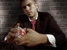 Winner Poker Bonus Code