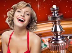 Casino Club Erfahrungen Auszahlungen