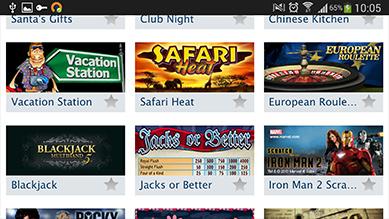 online casino spiele testen