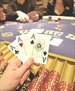 Pokerstars Bonus Code Ohne Einzahlung