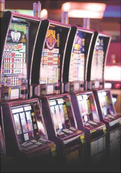 Gratis casino spiele ohne einzahlung