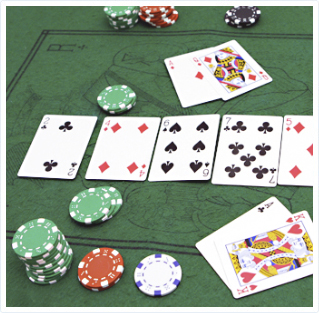 no deposit online casino onlin spielen ohne anmeldung