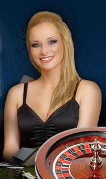Europa Casino Roulette Auszahlung