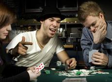 Lucky Ace Poker No Deposit Bonus