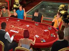 Pokerstars Prämien