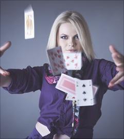 Poker Ohne Echtes Geld