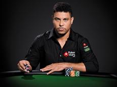 Einzahlungsbonus Pokerstars