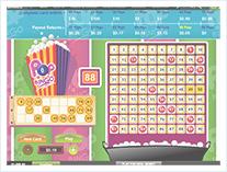 online casino mit bonus kugeln tauschen spiel