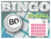 live casino online bingo kugeln