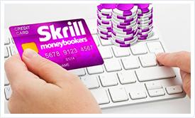 Skrill Moneybookers Gebuhren